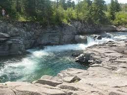 castle river alberta - Google Search
