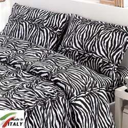 5438-trapuntino-copriletto-copripiumino-lenzuola-letto-animalier-zebrato-bianco-nero