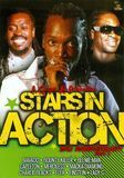 Stars in Action: 2nd Anniversary, Part 2 [DVD] [English]