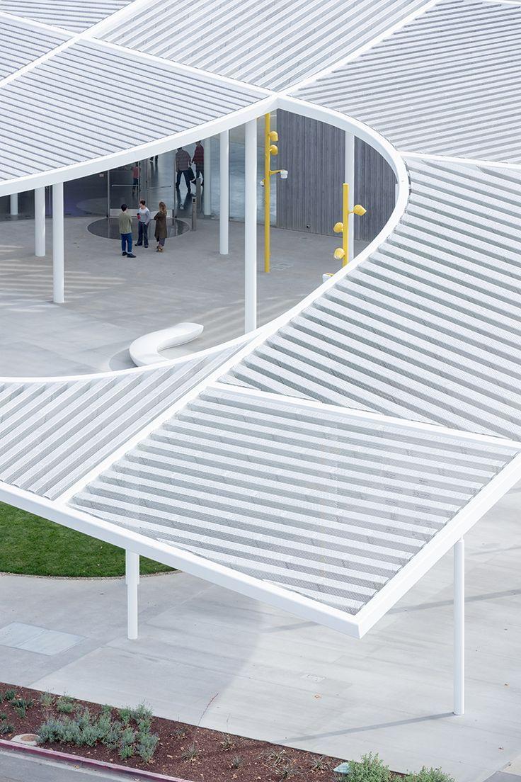 manetti shrem museum of art opens in california
