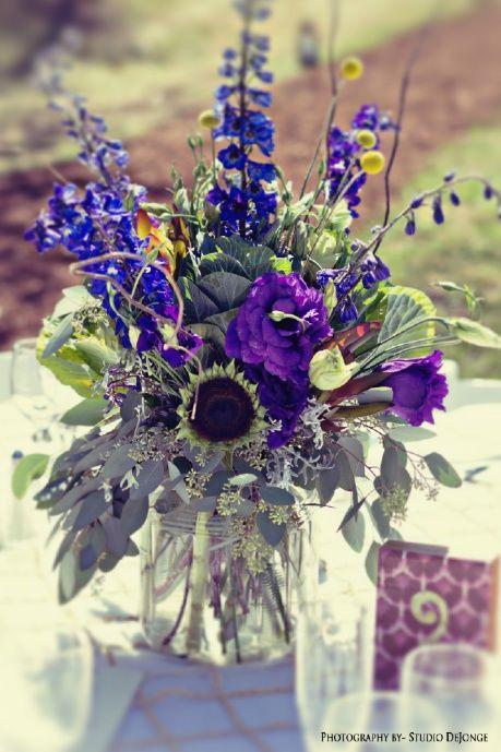Best l j s wedding images on pinterest florists