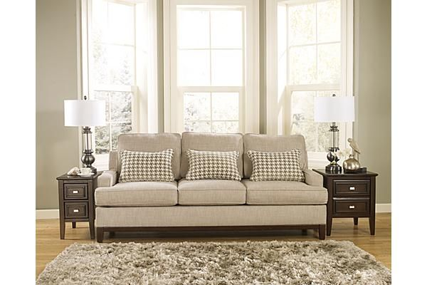 20 best images about Ashley FURNITURE on Pinterest
