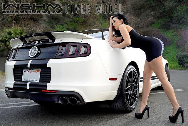 MustangWheels Riding, Mustangs Girls, Mustangs Sally, Hot Mustangs, Mustangs Body, Ford Mustangs, Belle Mustangs