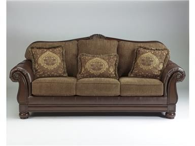 Cool Shop For Signature Design Sofa And Other Living Room Sofas At Sylvan  Furniture With Woodstock Furniture Outlet Dallas Ga