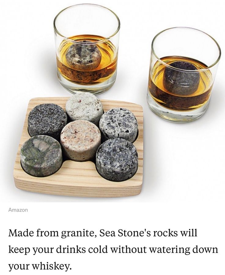 Sea Stone Rocks will keep ur drinks cold without watering down ur whiskey see: www.bentsai.com #foodporn #Singapore #l #SouthKorea #Japan #Australia #USA #China #India #Russia #Brazil #UK