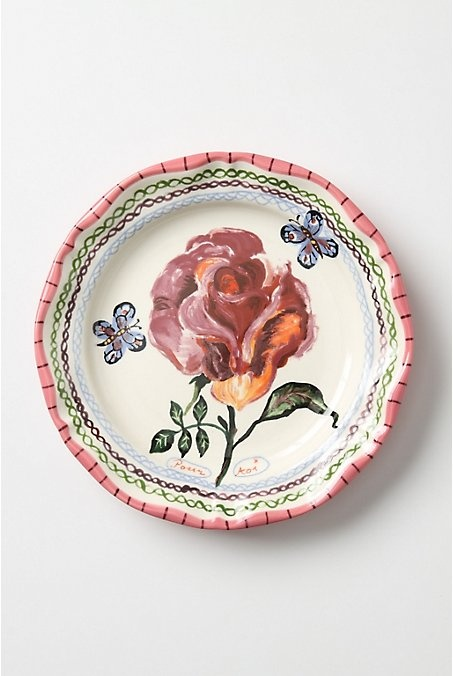 dating china plates Some tips on dating antique china - how old is it 122869366@deleted set 4 vintage mismatched post-war noritake 10 fine china dinner plates dp98 image.