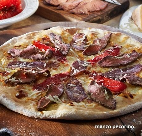 Are you looking for delivery of pizza at your home with affordable rates? Explore Basilico Pizza, one of the leading London pizza experts & pizza takeaway restaurants in London.