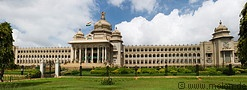 Vidhana Soudha building photo gallery  - 15 pictures of Vidhana Soudha building