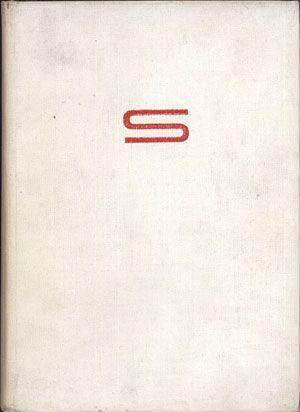 Teoria socjologiczna i struktura społeczna, Robert K. Merton, PWN, 1982, http://www.antykwariat.nepo.pl/teoria-socjologiczna-i-struktura-spoleczna-robert-k-merton-p-14197.html