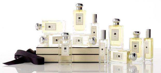 http://perfumeforme.ru/products/jo-malone  Духи Jo Malone – нишевая парфюмерия в лучших британских традициях  Духи Jo Malone – это высококачественные парфюмерные композиции, созданные исключительно из натуральных компонентов, которые поражают воображение своим чистым звучанием, чудесным благоуханием и оригинальным сочетанием тонких и изысканных ароматов.  Джо Малон духи очаровательны, изысканы, роскошны, элегантны и неповторимы. Неповторимость духов парфюмерного дома Jo Malone является самой…