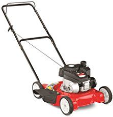 """Buy this Lawn Mower Wheels Murray 21"""" Low with 450 Series Engine with deep discounted price online today."""