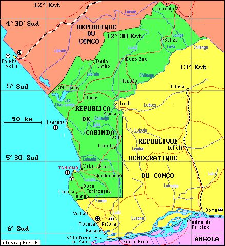 The Best Angola Map Ideas On Pinterest Africa Map Africa - Angola map