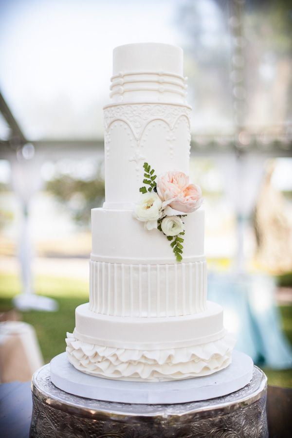 4 tier white wedding cake 257 best images about white and ivory wedding cakes on 10426