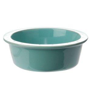 10 best images about storage room on pinterest ceramics for Fish bowl petsmart