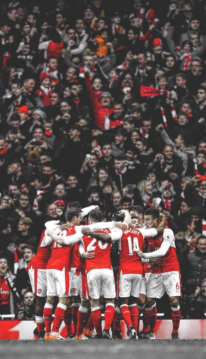 Pin On Zdjecia Arsenal Fc
