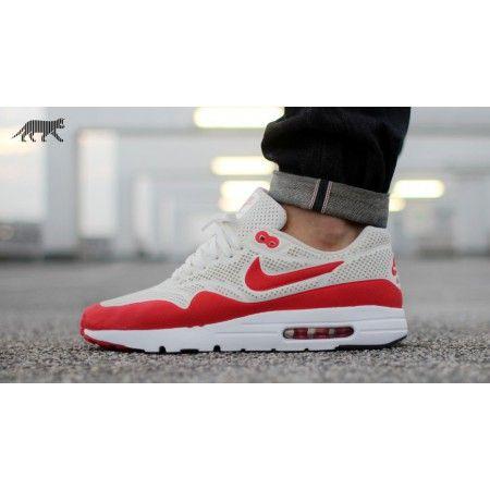 5515d4dc66d7 Les 8 meilleures du tableau Nike Air Max 1 sur Pinterest images ...