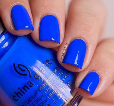 Ulta Beauty Coupon Code 2016: Ulta Coupons: China Glaze Nail Lacquer Buy 1 Get 1...
