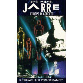 Jean-Michel Jarre - Concert de Barcelone - http://cpasbien.pl/jean-michel-jarre-concert-de-barcelone/