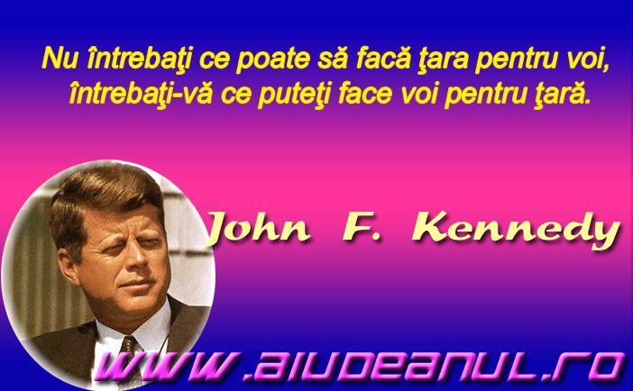 kennedy-6.jpg