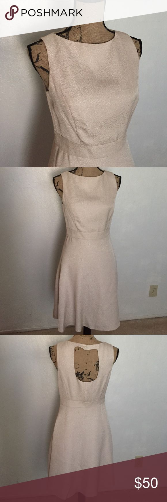 What color is this dress image