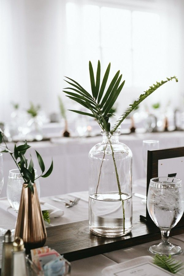 Best wedding tablescapes images on pinterest