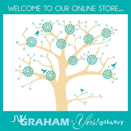 Welcome to JW Graham - Wickford, Rhode Island 401 295-0757