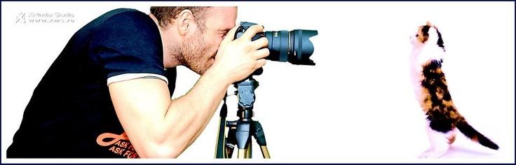 Fotograf profesionist: www.xms.ro