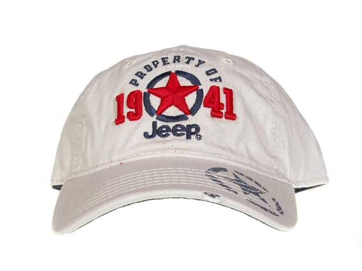 this jeep baseball cap curved visor the red star property embroidered front print amazon blue canada