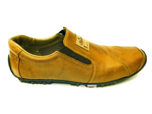 Мужские туфли купить в хабаровске
