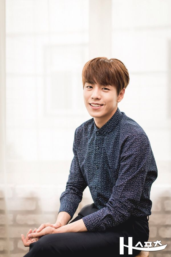 742 best images about Lee Hyun Woo on Pinterest | Parks ...