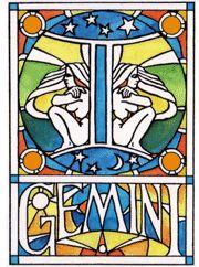 Today's Gemini Horoscope from Jonathan Cainer