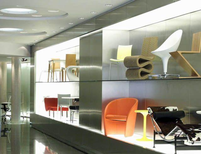 furniture store design   Buscar con Google   Retail Design   Pinterest   Store  design  Retail design and Display. furniture store design   Buscar con Google   Retail Design