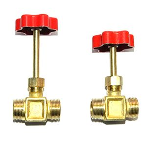 Suppliers of Brass Needle Control Valves, swagelok needle valve catalog, bronze needle valve, stainless steel needle valve, brass ball valve, check valve