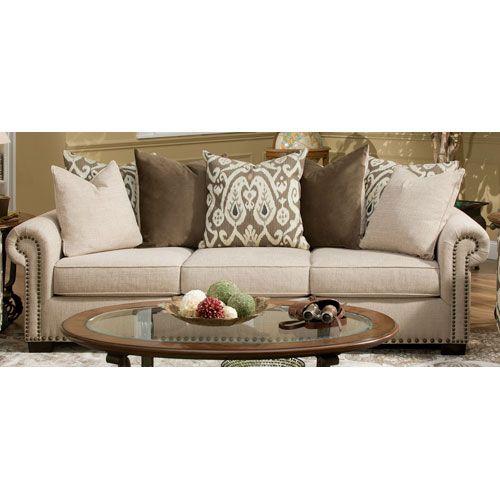 Living Room Furniture Usa 39 best living room furniture images on pinterest | living room