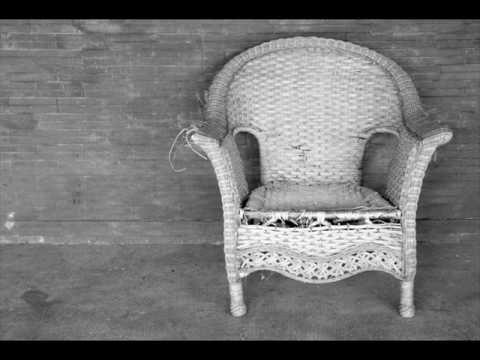 Gianmaria Testa - Non ti aspetto più - YouTube