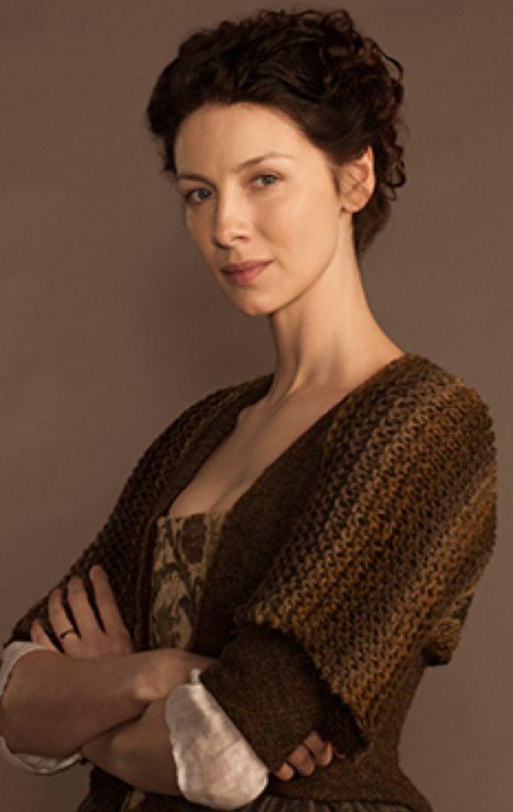 58 besten outlander knits Bilder auf Pinterest | Outlander stricken ...