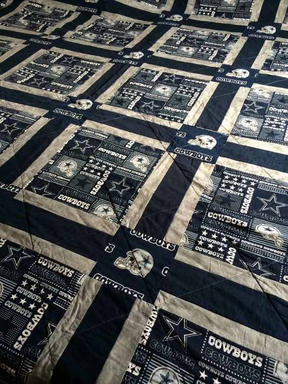 1000 Images About Sport Quilts On Pinterest Quilt All