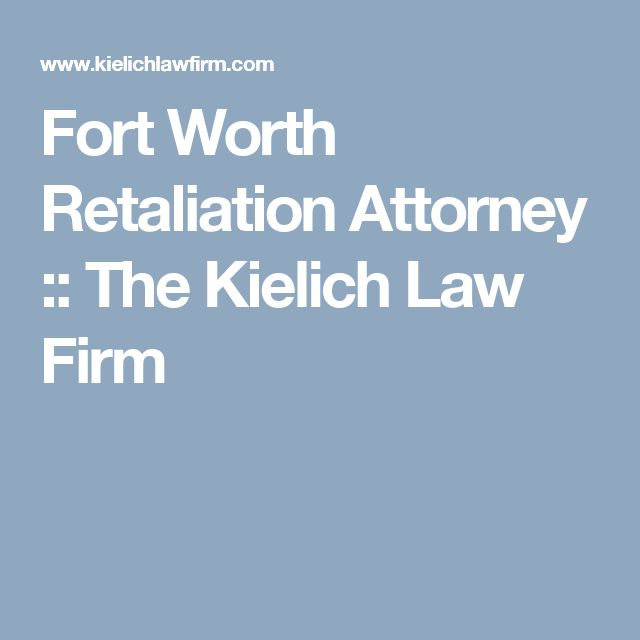 437 best bedford lawyer images on Pinterest - employment arbitration agreement