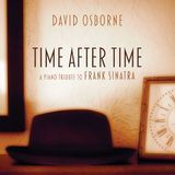 Time After Time: A Piano Tribute to Frank Sinatra [CD], 28142355