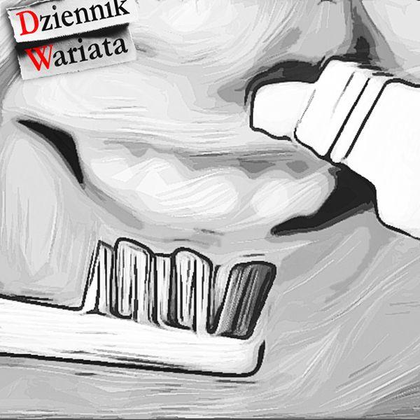 Kwantowa pasta do zębów - #Zdrowie - http://www.augustynski.eu/kwantowa-pasta-do-zebow/
