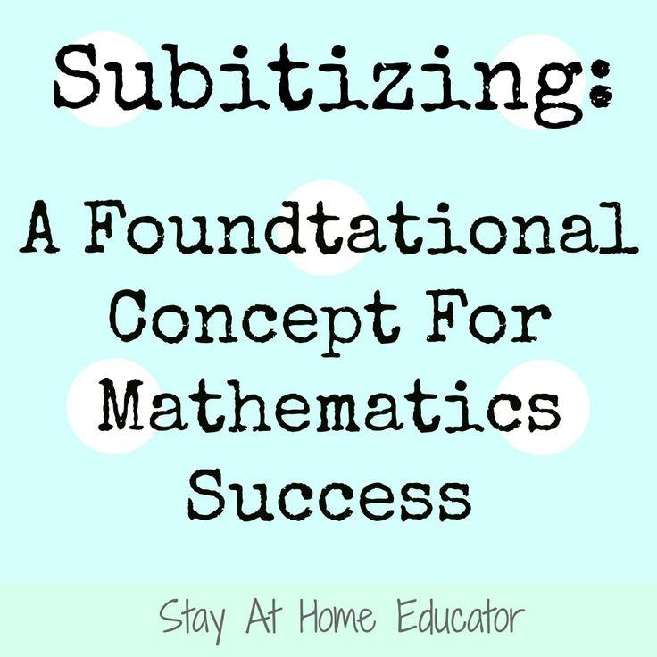983 best Preschool math images on Pinterest | Preschool math ...