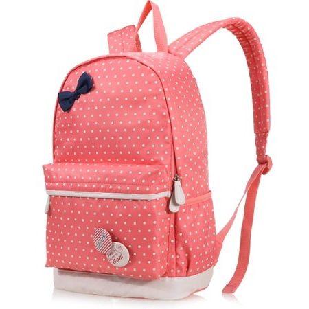 リュックバッグ仕入れ、問屋、メーカー、工場-ファッションバッグ ,ファッション雑貨,バッグ-製品ID:100011172-www.c2j.jp