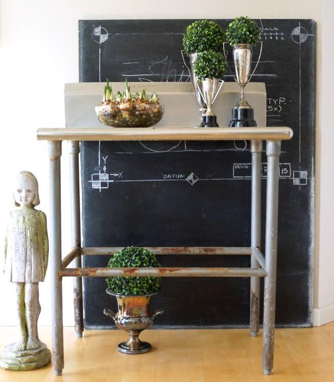 Best 25+ Kitchen prep table ideas on Pinterest