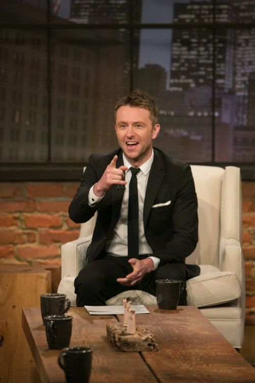 Tonight on AMC Talking Dead returns with an all new Sunday May 1, season 2 episode 4 and we have your weekly recap below. On tonight's episode, guests talk