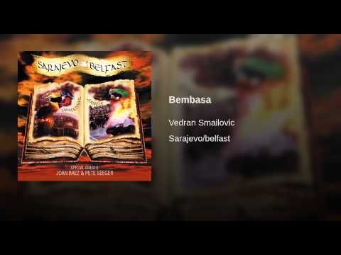 Bembasa- the street where I spent my childhood