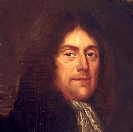 Jean de Biaudos, seigjneur de Castéja, fut blessé à la bataille d'Aire en 1641. -55) MARECHAL DE LA MEILLERAYE: .. commandement de l'armée destinée à entrer en Espagne, et ouvrit la campagne le 1° août par le siège de Collioure, ville qui fut forcée de se rendre le 10 du même mois. La prise de Collioure est le sujet d'u tableau de 1836 par M. Lecomte placé au musée de Versailles. Aussitôt il entreprit avec le maréchal de Schomberg, un siège bien plus important, celui de Perpignan.