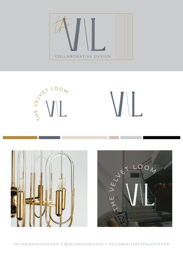 Pin On Branding By S Sco