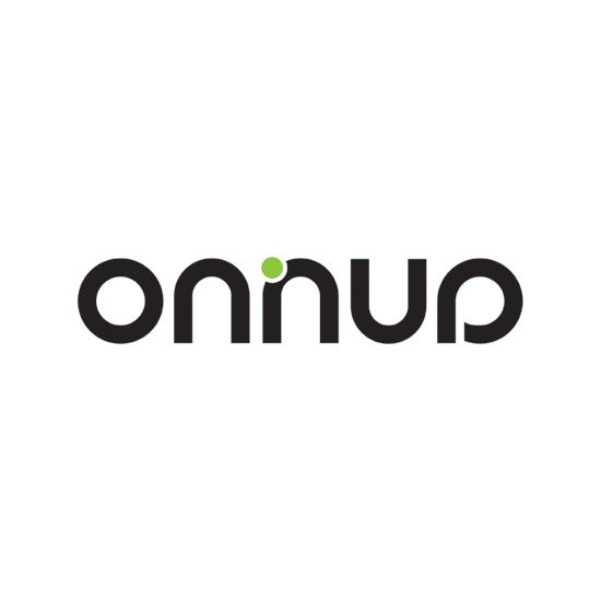on 'n up_ an online and offline PR agency