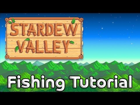 Stardew Valley Fishing Guide – For players who can't fish good and want to do other stuff good too! - (More info on: https://1-W-W.COM/fishing/stardew-valley-fishing-guide-for-players-who-cant-fish-good-and-want-to-do-other-stuff-good-too/)