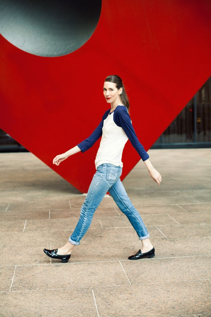 Tendance Chaussures 2017/ 2018 : A CUP OF JO: The must-have shoes for fall